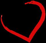 Logo Retrobarte - Terapia Gestalt y Masaje Tailandes